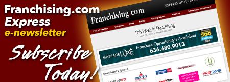 Franchising.com Express